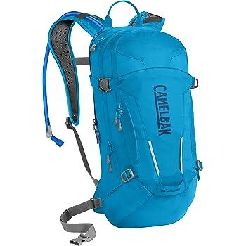 CamelBak 1115404000 - Packs y bolsas de hidratación , 47 x 27 x 23 ...