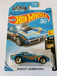 Best gas monkey cars for sale Reviews