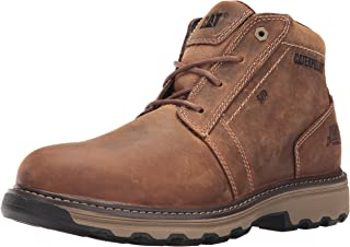 Caterpillar Men's Parker Esd Industrial and Construction...
