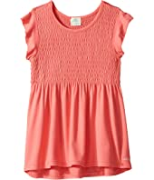 O'Neill Kids - Arrow Knit Top (Toddler/Little Kids)
