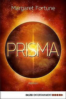 Prisma: Roman (Krieg der Schatten 2) (German Edition)