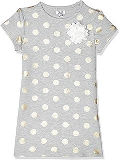 OVS Girl's Paisley Dresses
