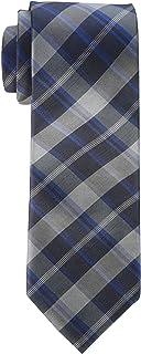 کراوات کراوات مردان Calvin Klein