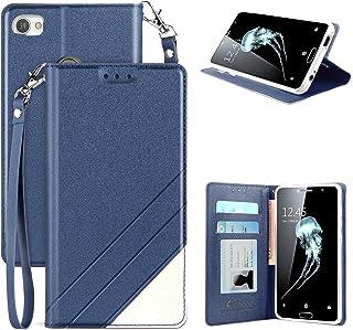 Amazon com: alcatel idol 5 case