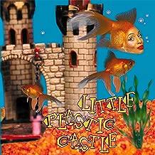 Best ani difranco little plastic castle album Reviews