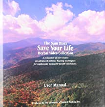 Best save your life collection Reviews