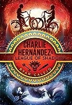 Best cheap charlie skeleton Reviews