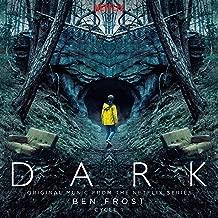 Best dark netflix music Reviews