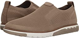 Hush Puppies Expert MT Slip-On