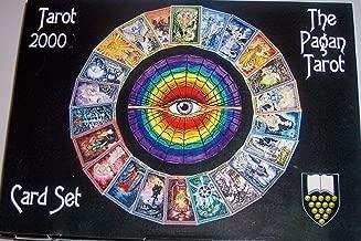 Tarot 2000: the Pagan Tarot
