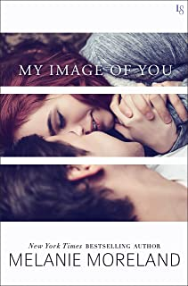 My Image of You: A Novel