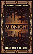 Midnight (The Walking Shadows, 2)