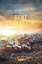 Download Book The Rent Collector PDF