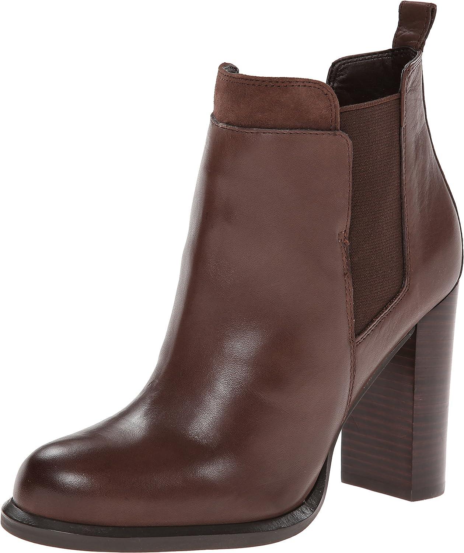 Sam Edelman Women's Kenner Boot