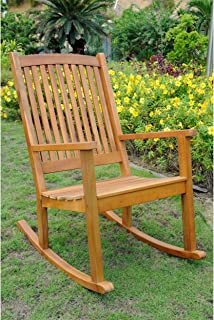 childcare rocking chair