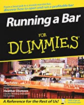 running for dummies free
