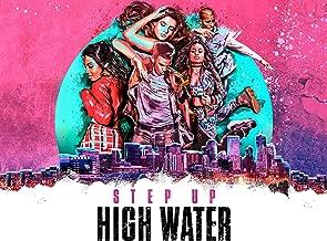 Step Up: High Water - Season 1