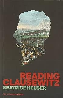 Reading Clausewitz (Pimlico)