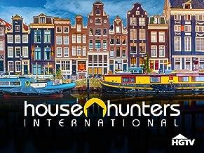 House Hunters International, Season 110