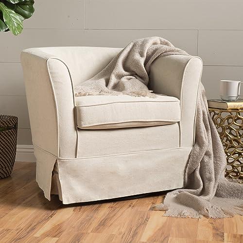 Magnificent Swivel Chairs Amazon Com Machost Co Dining Chair Design Ideas Machostcouk