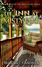 The Inn at Misty Lake: Book Two in the Misty Lake Series
