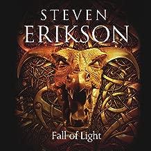 Fall of Light: Kharkanas Trilogy, Book 2