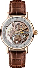 Best ingersoll automatic watch Reviews