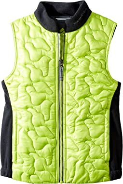 Sidekick Vest (Toddler/Little Kids/Big Kids)