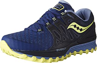 4346ef2d1901 Saucony Xodus Iso 2 Femmedestockage Chaussures Running Et Trail