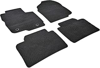 2019 toyota avalon floor mats