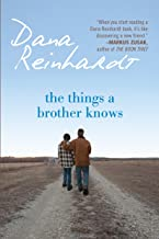 Best things a brother knows Reviews