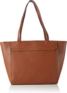 Women's 107ea1o072 Shoulder Bag