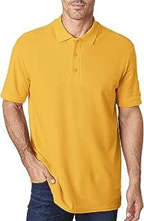 Gildan G828 Premium Cotton Sport Shirt