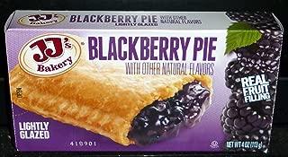 Best fruit pies for sale Reviews