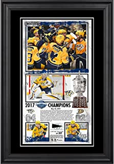 nhl game used memorabilia