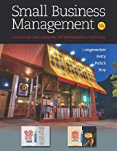 Best small business management 17th edition ebook Reviews
