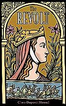 The Revolt (English Edition)