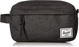 Best men's travel bag toiletries Reviews