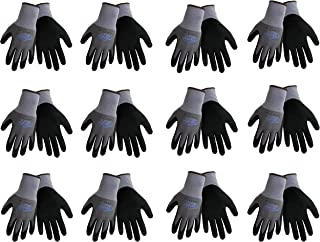 tsunami grip gloves