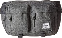 Herschel Supply Co. - Eighteen