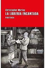 La librería encantada (Largo Recorrido nº 43) (Spanish Edition) Kindle Edition