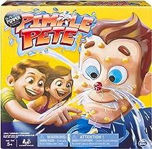 Best dr pimple popper family Reviews