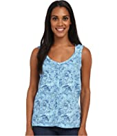 Royal Robbins - Panorama Printed Tank Top
