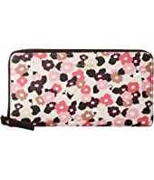 Kate Spade New York - Hyde Lane Floral Michele