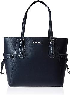 مايكل كورس حقيبة يد للنساء - ادميرال