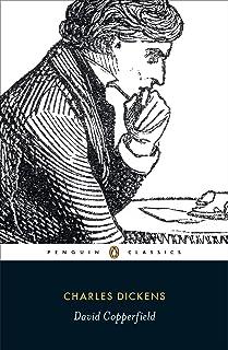 ^(SP) David Copperfield