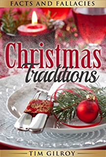 Best christmas angel tradition Reviews