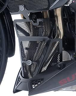 R&G Exhaust Header Pipe Grill For Suzuki GSX-S750 '18