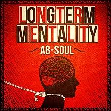 ab soul longterm mentality
