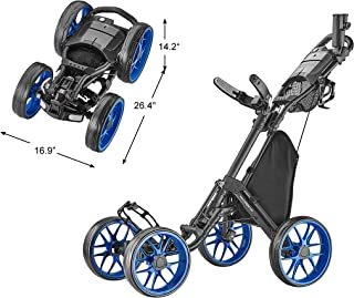 caddytek caddycruiser one version 8